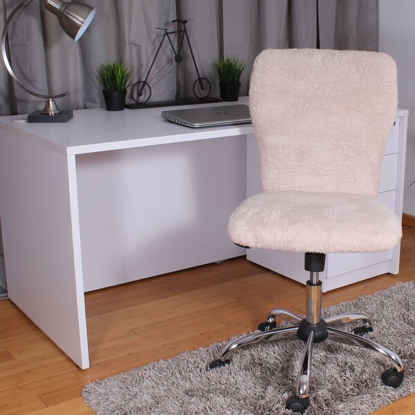 Maxime Desk Chair by Red Barrel Studio