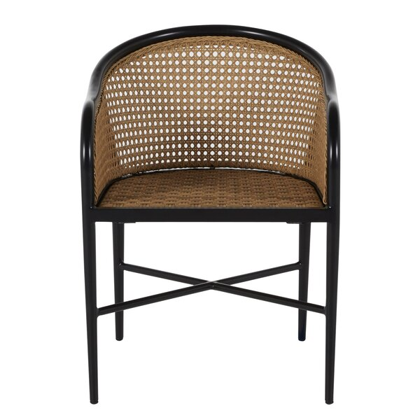 Havana Patio Dining Chair (Set of 2) by Summer Classics