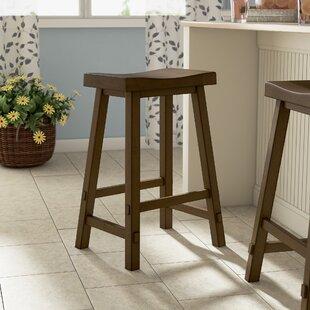 Miraculous Marni 30 Bar Stool Machost Co Dining Chair Design Ideas Machostcouk