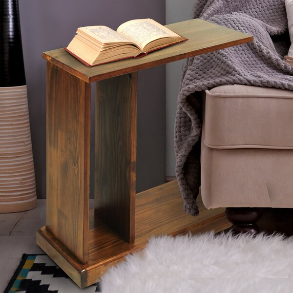 End Table by Casual Home