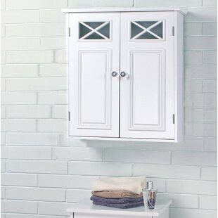 Wall Mounted Bathroom Cabinet. Coddington 20 W X 24 H Wall Mounted Cabinet