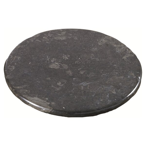 Queensbury Lazy Susan by Darby Home Co