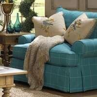 Paula Deen Home Wayfair