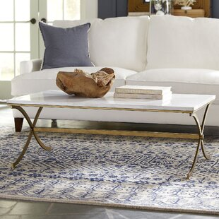 Dorsay Coffee Table by Birch Lane™