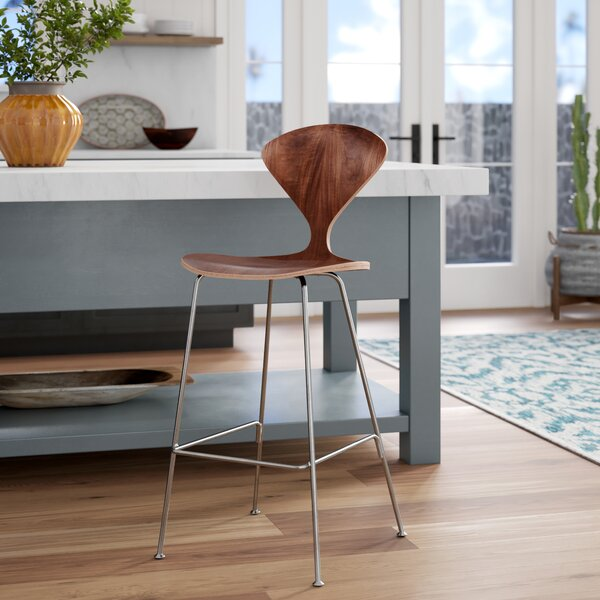 Andenwood Bar & Counter Stool By Foundry Select