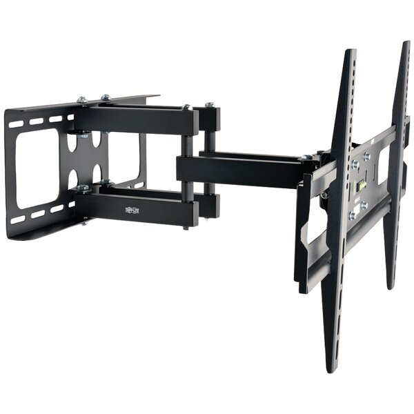 Swivel/Tilt Wall Mount for 37-70 Screens by Tripp Lite