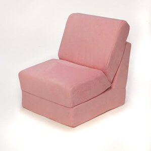teen novelty chair - Teen Room Chairs