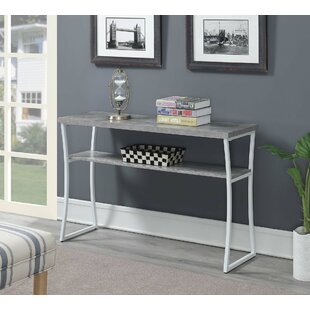 Beeman Console Table