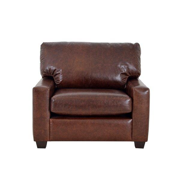 Kenmore Studio Club Chair