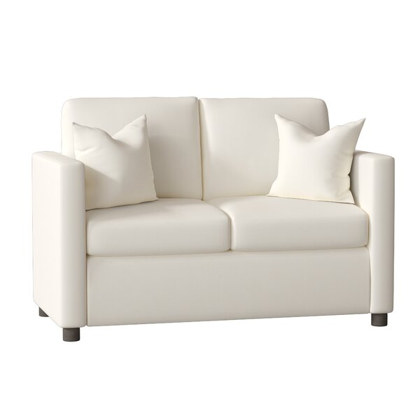 Discounted Jacobs Loveseat by Birch Lane Heritage by Birch Lane�� Heritage