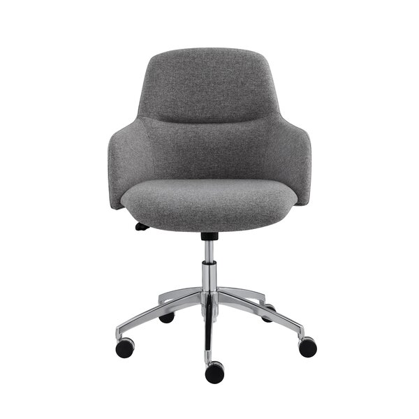 Jakobi Low Back Task Chair