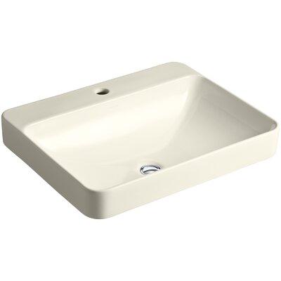 Sink Faucet Overflow Mount photo