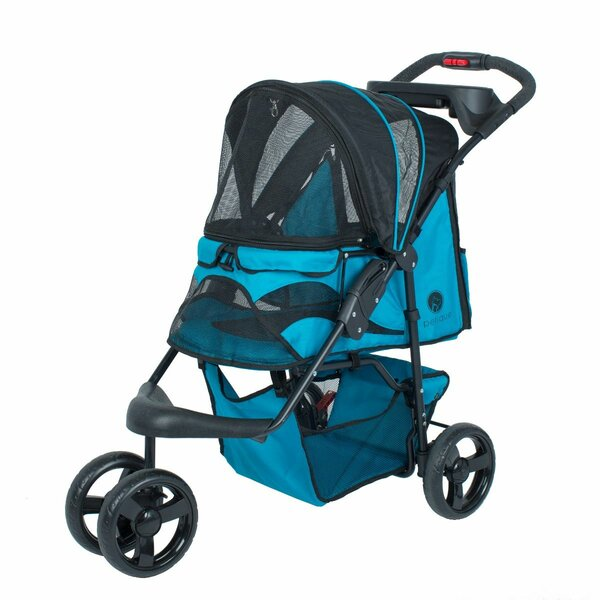 Pet Standard Stroller by Petique