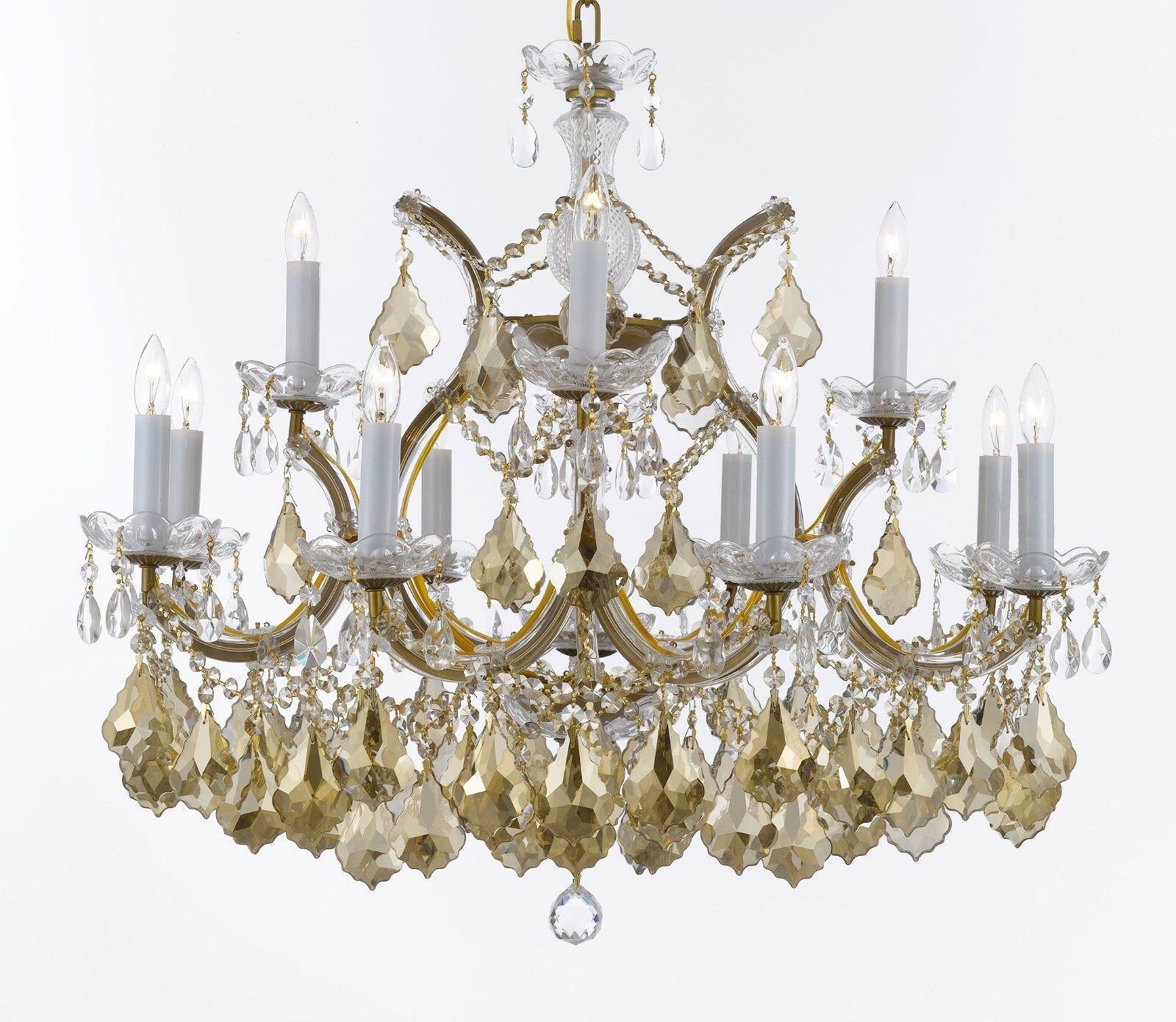 Astoria Grand Barrera 13 Light Candle Style Classic Traditional Chandelier Wayfair