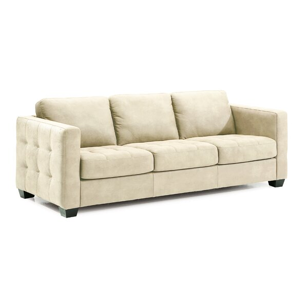 Shop Up And Coming Designers Argyle Sofa by Palliser Furniture by Palliser Furniture