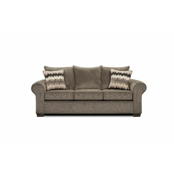 Watchman Sofa by Red Barrel Studio