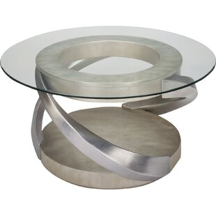 Look for Coffee Table By Artmax