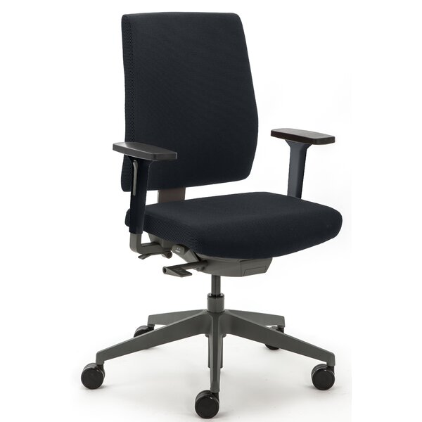 Freeflex Office Chair by Senator