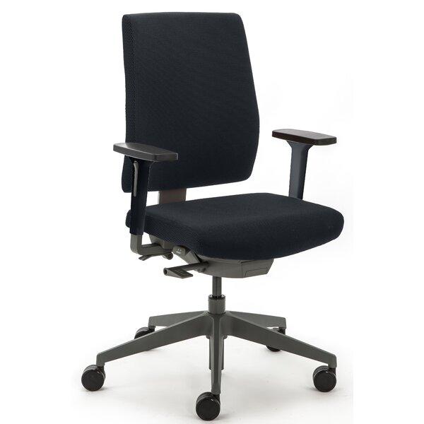 Freeflex Office Chair by Senator