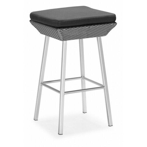 Dreamy Patio Bar Stool by 100 Essentials