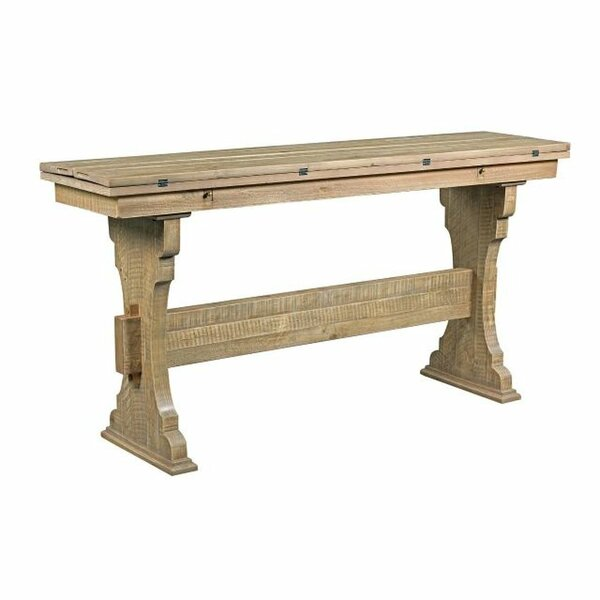 Gareloi Console Table by Loon Peak