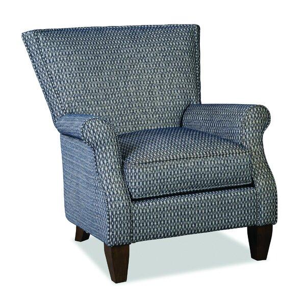 Montford Armchair by Paula Deen Home Paula Deen Home