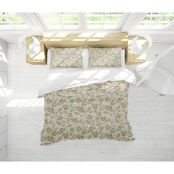 Abirad Elm Comforter Set