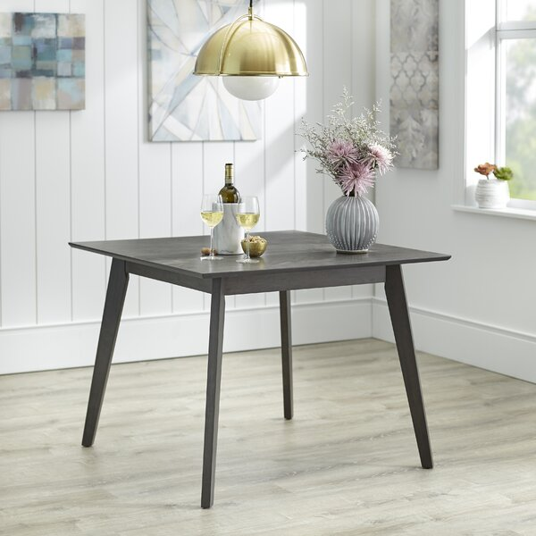 Beckley Dining Table by George Oliver