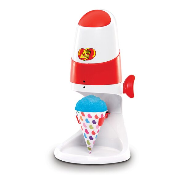 Electric Ice Shaver by Jelly Belly