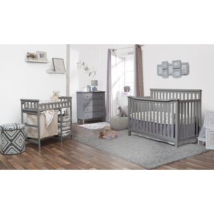 Nursery Furniture Collections | Wayfair
