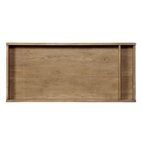 Chelsea Square Changing Tray by Stone & Leigh™ by Stanley Furniture