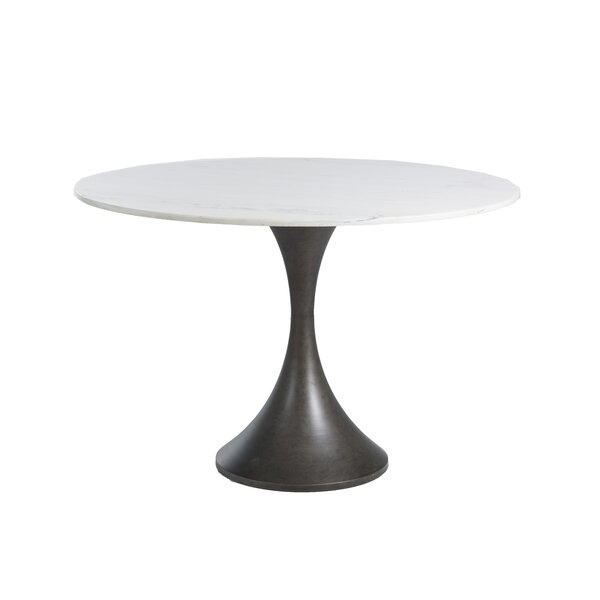#1 Cortez Dining Table By Gabby Best