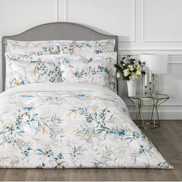 Mioko Duvet Cover Collection