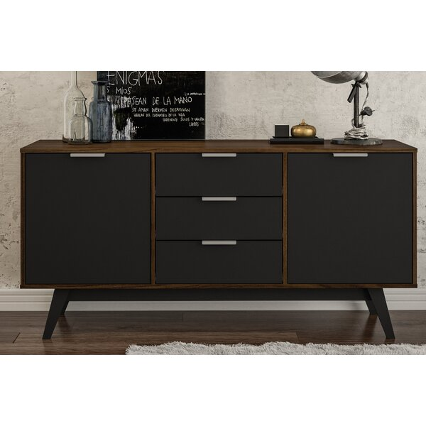 Charon Sideboard by George Oliver