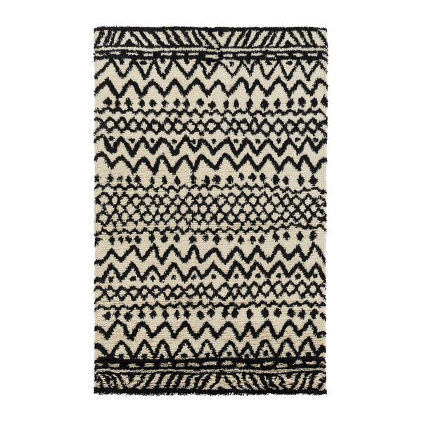 Hand Woven Area Rug by Surya