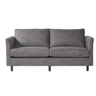 Merri Sofa