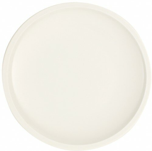 Artesano Original 6.25 Bread and Butter Plate by Villeroy & Boch