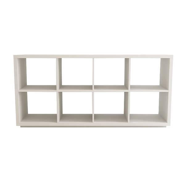 Malta Cube Bookcase By SohoConcept