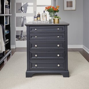 walnut for bench master size designs of dream beautiful living on with rooms best closet closets ideas island medium classic small silver contemporary bedroom