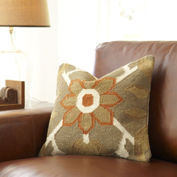 Emeline Pillow Cover by Birch Lane™