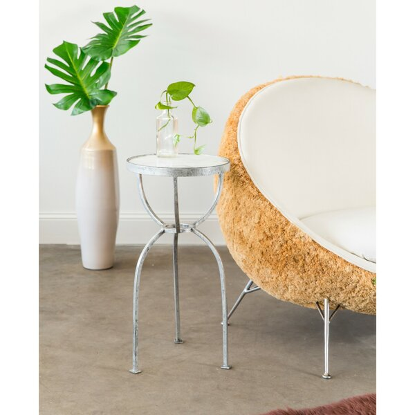 Lunsford Tray Table by Ivy Bronx Ivy Bronx