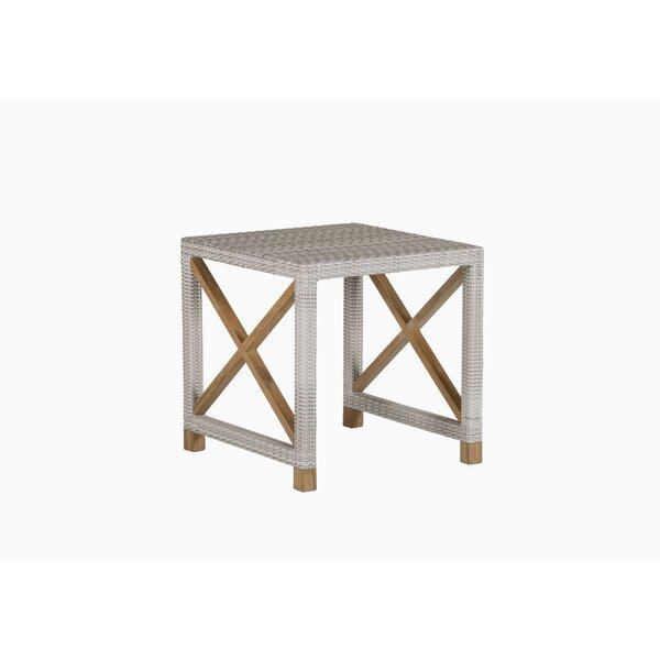 Jupiter Side Table By Kingsley Bate by Kingsley Bate Sale
