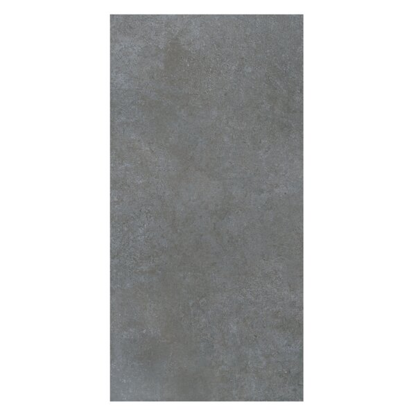 Quarz 12 x 24 Porcelain Field Tile