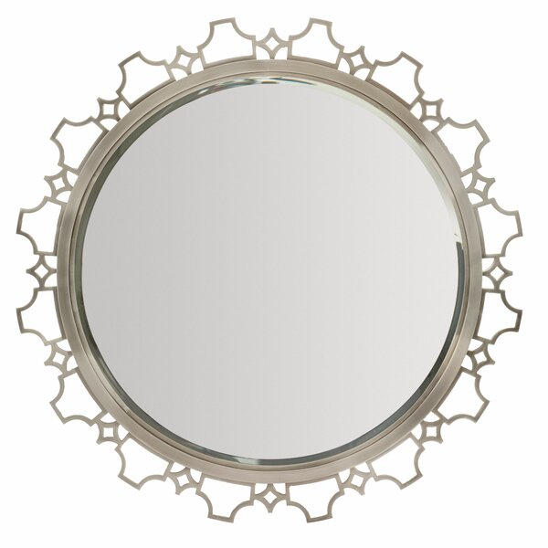 Domaine Accent Mirror by Bernhardt