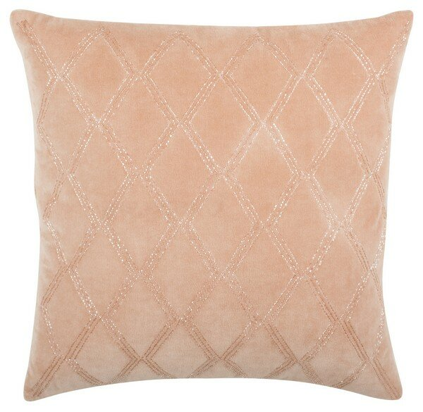 Munro Throw Pillow by House of Hampton
