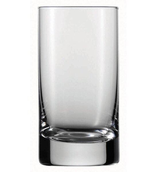 Paris 8 oz. Glass Highball Glass (Set of 6) by Schott Zwiesel