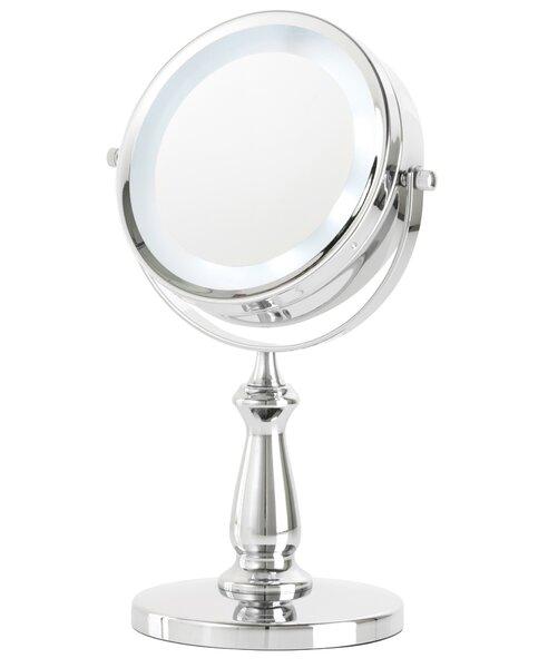 Danielle Vanity Mirror by Danielle Creations