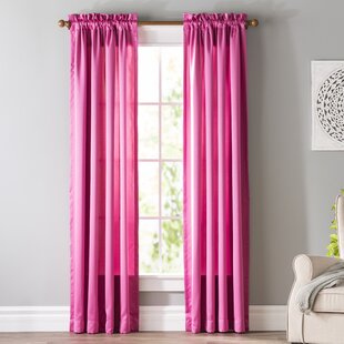 84 Inch Curtains Drapes Youll Love