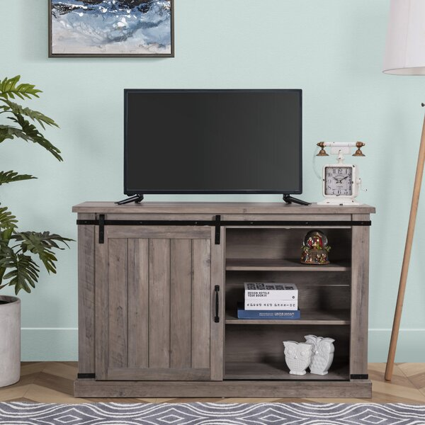 Whitesburg TV Stand for TVs up to 55