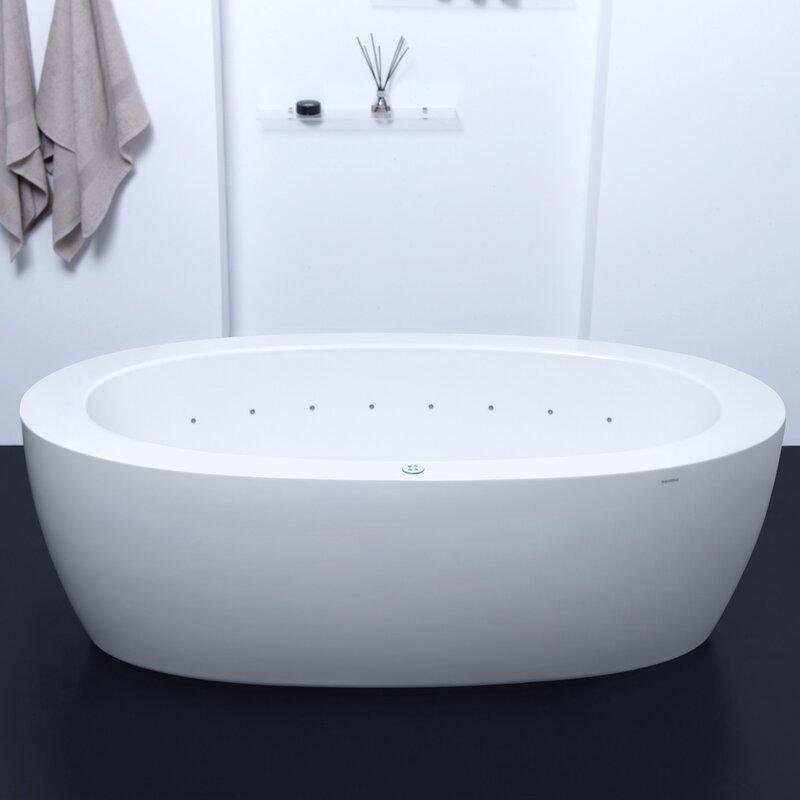 Aquatica Purescape 68.75\
